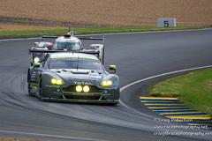 Le Mans 24 Hour 2016-04567 (WWW.RACEPHOTOGRAPHY.NET) Tags: 24hoursoflemans astonmartinracing astonmartinvantage europeanlemansseries fia fiawec fernandorees france gtepro jonnyadam lemans wec 97 richiestanaway