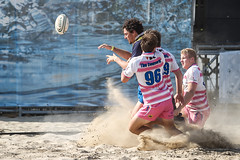 Rugby-1-54