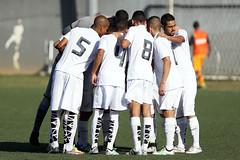 Sub-20 (Santos Futebol Clube) Tags: ct santos fc campeonato rei paulista sub20 2016 pel