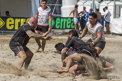 Rugby-2-55