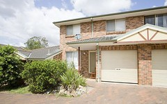 12/130 Glenfield Road, Casula NSW