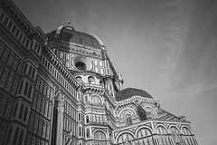 (beatrizarrontephotography) Tags: italy blackandwhite replichrome presets filmpresets photography europe architecture