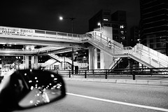 DSC01863 (Zengame) Tags: rx rx1 rx1r rx1rm2 rx1rmark2 sony zeiss bw cc creativecommons japan monochrome tokyo