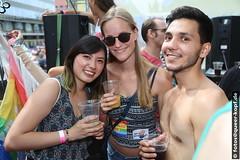 Mannhoefer_0692 (queer.kopf) Tags: berlin pride tel aviv israel 2016 csd