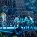 "2016_07_31_Beyoncé_Stade_Roi_Baudouin-40 • <a style=""font-size:0.8em;"" href=""http://www.flickr.com/photos/100070713@N08/28621832752/"" target=""_blank"">View on Flickr</a>"