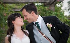 DSC04402 (ng_wedding_photography) Tags: wedding hochzeit hochzeitsfotografie kirche bride groom braut brutigam paarshooting paar