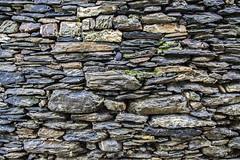 Muro a secco (marco.servalli92) Tags: old muro igitalia igliguria lavagna agricolo landscape architettura work pietra natura nature