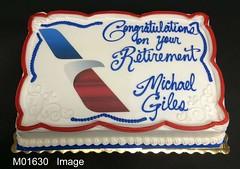 M01630 (merrittsbakery) Tags: cake retirement image work career
