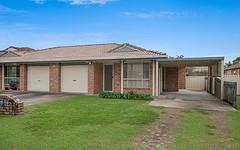 2/36 Carabeen Street, Evans Head NSW