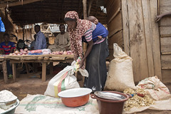 UN Women Humanitarian Work with Refugees in Cameroon (UN Women Gallery) Tags: unwomen planet5050 genderequality empowerment cameroon humanitarian refugee centralafricanrepublic economicempowerment wps 1325 onufemmes cameroun widow resilience courage strength breadwinner market vendor business entrepeneur