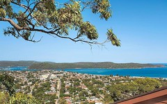 2 Tor Close, Umina Beach NSW