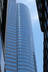 P1000603 (Les photos du chaudron) Tags: chine grattecielidividuel favoris