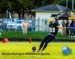 TPvsSHS-65 (YWH NETWORK) Tags: my9oh4com ywhnetwork ywhcom youthfootball florida football sandalwood terryparker ywhteamnosleep