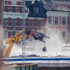 EM1A8036 (Bengt Nyman) Tags: slussen katarina hissen stockholm sweden september 2016