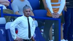 (imranbecks) Tags: fifa 17 manchester united mufc man utd ea sports ps4 jose mourinho video game gaming football soccer