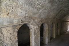 Santuario di Ercole_20