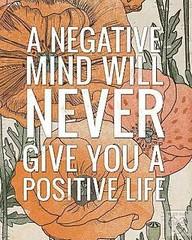 Inspiration (jaywillis1) Tags: positivity inspiration