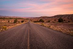 Early Morning on the Notom Road (jeff_a_goldberg) Tags: nationalparkservice capitolreefnationalpark landscape nps nature torrey utah unitedstates us
