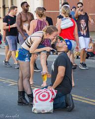 IMG_0417fix (dansplit NY) Tags: folsom straight lust kiss love