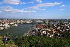 2016.04.16.   15:01 (Zsolt Humai) Tags: budapest duna hungary hill danube