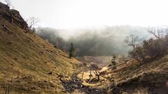 IMG_674520161010 (Zac Li Kao) Tags: japan nikko shirane okushirane nikkoshirane canon g1x powershot mountain hiking climbing hike autumn outdoor