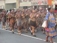 IMG_5392 (Soka Mthembu/Beyond Zulu Experience) Tags: indonicarnival durbancarnival beyondzuluexperience myheritagemypride zulu xhosa mpondo tswana thembu pedi khoisan tshonga tsonga ndebele africanladies africancostume africandance african zuluwoman xhosawoman indoni pediwoman ndebelewoman ndebelepainting zulureeddance swati swazi carnival brasilcarnival brazilcarnival sychellescarnival africanmodels misssouthafrica missculturalsouthafrica ndebelebeads
