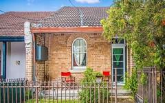 84 Park Avenue, Ashfield NSW