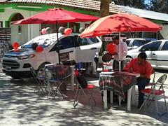 Walter-Fabio-Cabrera-Ford-Ecosport-Jachal-San-Juan-RedAgromoviles