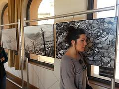 GULAG_exhib_Macerata_2014_005