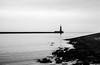 Sunderland Lighthouse