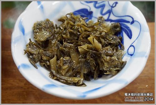 上海張家麵館16.jpg