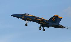 2014-11-02 - Wings Over Houston 30th Anniv - 7180 (Prescott E. Small) Tags: texas houston blueangels darksoul wingsoverhouston cameraeye commemorativeairforce prescottesmall txcameraguy