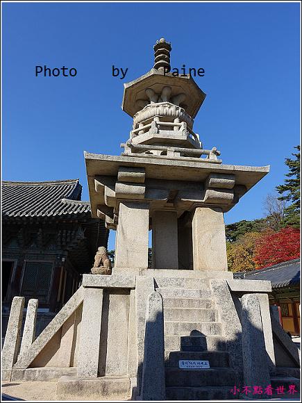 慶州佛國寺 (16).JPG