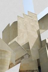 la cinémathèque française (Con.StaNtiN) Tags: urban abstract collage skyline architecture digital landscape nikon experimental cityscape structure minimal form 24mm conceptual deconstruction architecturalphotography deformity abstractphotography minimalphotography conceptualphotography