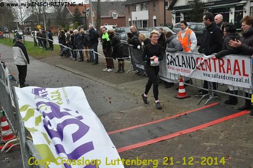 CrossloopLuttenberg_21_12_2014_0658