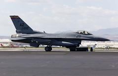 89-2002 - Tucson (TUS) 07.10.2011 (Jakob_DK) Tags: tucson f16 usaf tus usairforce unitedstatesairforce generaldynamics 2011 fightingfalcon f16c ktus f16cg 162ndfw