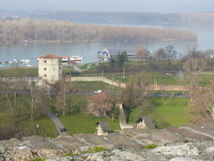 P1280249 (landike) Tags: serbia balkans belgrade 2014