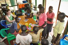 Hurrys-RG-Uganda-2012-2014-291