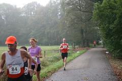 IMG_5252 (De Herfstloop Twente) Tags: de running ac enschede twente hardlopen rudie 2014 boekelo lonneker fotograaf tion glanerbrug olthof usselo herfstloop