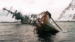 image30036 (ierdnall) Tags: ocean sea abandoned boats harbor sailing ships scuba submarine shipwreck yachts sunken motorboats navel ports shipwrecks sailingships subs rowboats seafaring sunkenship crisscraft oceanliners abandonedships
