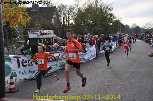 Haarlerbergloop_09_11_2014_0560