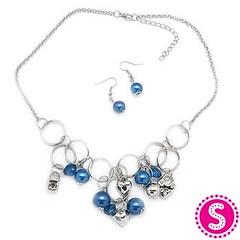 neck-bluekit1sept-box01