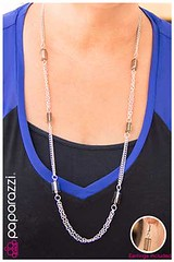 138_neck-silverkit3june-box03