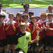 U11 Boys Attack-Champions at Crescent Cup