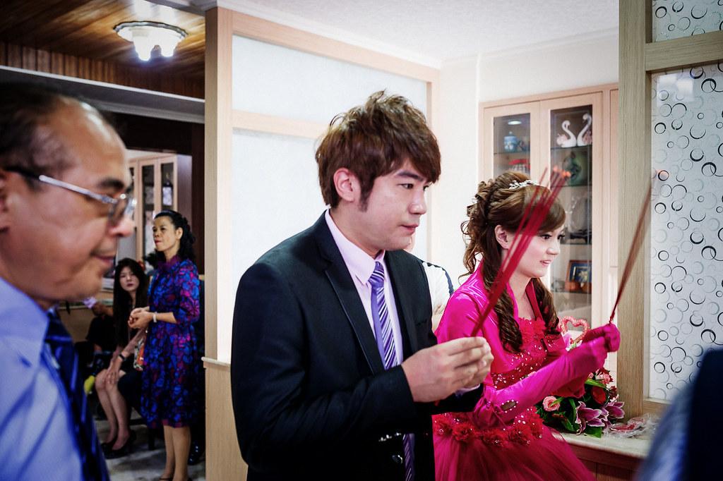 瑲翰&宥慈Wedding-058
