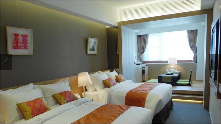 PJ hotel 003.jpg