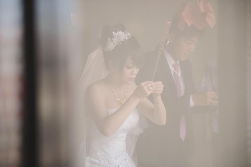 15659610969_0f01d5afe7_b- 婚攝小寶,婚攝,婚禮攝影, 婚禮紀錄,寶寶寫真, 孕婦寫真,海外婚紗婚禮攝影, 自助婚紗, 婚紗攝影, 婚攝推薦, 婚紗攝影推薦, 孕婦寫真, 孕婦寫真推薦, 台北孕婦寫真, 宜蘭孕婦寫真, 台中孕婦寫真, 高雄孕婦寫真,台北自助婚紗, 宜蘭自助婚紗, 台中自助婚紗, 高雄自助, 海外自助婚紗, 台北婚攝, 孕婦寫真, 孕婦照, 台中婚禮紀錄, 婚攝小寶,婚攝,婚禮攝影, 婚禮紀錄,寶寶寫真, 孕婦寫真,海外婚紗婚禮攝影, 自助婚紗, 婚紗攝影, 婚攝推薦, 婚紗攝影推薦, 孕婦寫真, 孕婦寫真推薦, 台北孕婦寫真, 宜蘭孕婦寫真, 台中孕婦寫真, 高雄孕婦寫真,台北自助婚紗, 宜蘭自助婚紗, 台中自助婚紗, 高雄自助, 海外自助婚紗, 台北婚攝, 孕婦寫真, 孕婦照, 台中婚禮紀錄, 婚攝小寶,婚攝,婚禮攝影, 婚禮紀錄,寶寶寫真, 孕婦寫真,海外婚紗婚禮攝影, 自助婚紗, 婚紗攝影, 婚攝推薦, 婚紗攝影推薦, 孕婦寫真, 孕婦寫真推薦, 台北孕婦寫真, 宜蘭孕婦寫真, 台中孕婦寫真, 高雄孕婦寫真,台北自助婚紗, 宜蘭自助婚紗, 台中自助婚紗, 高雄自助, 海外自助婚紗, 台北婚攝, 孕婦寫真, 孕婦照, 台中婚禮紀錄,, 海外婚禮攝影, 海島婚禮, 峇里島婚攝, 寒舍艾美婚攝, 東方文華婚攝, 君悅酒店婚攝,  萬豪酒店婚攝, 君品酒店婚攝, 翡麗詩莊園婚攝, 翰品婚攝, 顏氏牧場婚攝, 晶華酒店婚攝, 林酒店婚攝, 君品婚攝, 君悅婚攝, 翡麗詩婚禮攝影, 翡麗詩婚禮攝影, 文華東方婚攝