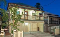 37 Wedd Street, Spring Hill QLD