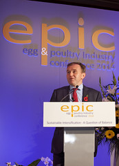 George Eustice MP 4