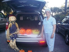 """Trunk or Treat (10) • <a style=""""font-size:0.8em;"""" href=""""http://www.flickr.com/photos/124796103@N07/15705195985/"""" target=""""_blank"""">View on Flickr</a>"""